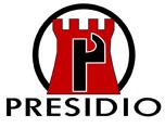 logo_presidio_milano